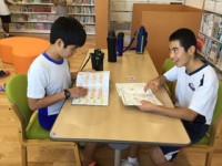 南串図書館2
