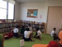 南串図書館3