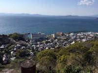 とけん山3