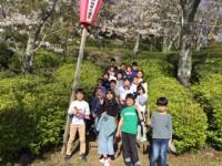 とけん山2