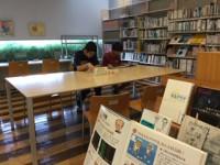 国見図書館5