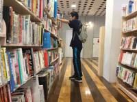 国見図書館4