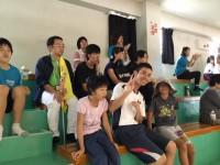 福祉運動会7
