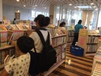 国見図書館2