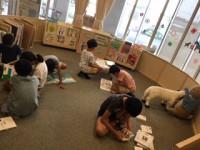 国見図書館3