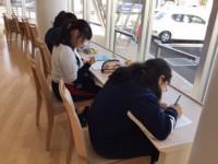図書館学習1