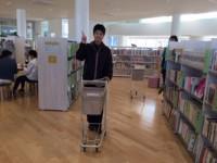 図書館学習6